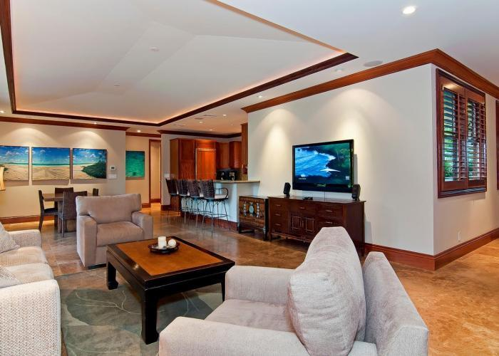 Royal Kailua luxury properties
