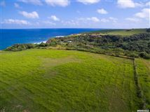 Oceanfront property on maui luxury real estate