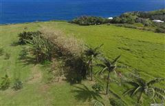 Oceanfront property on maui luxury properties