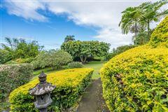 Mansions beautiful residence in Kona Sunshine Estates