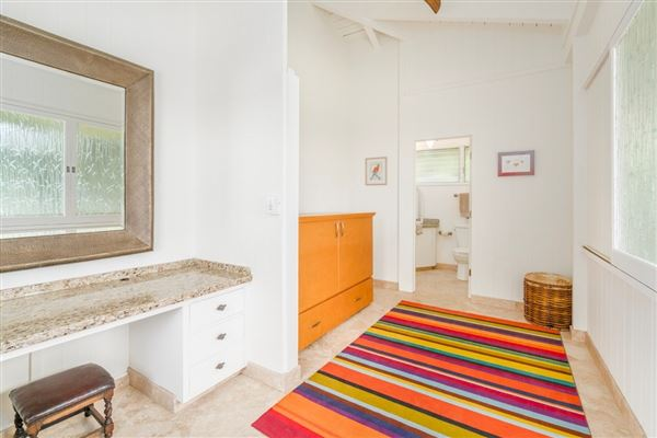 beautiful residence in Kona Sunshine Estates  luxury real estate
