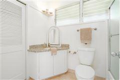beautiful residence in Kona Sunshine Estates  luxury properties