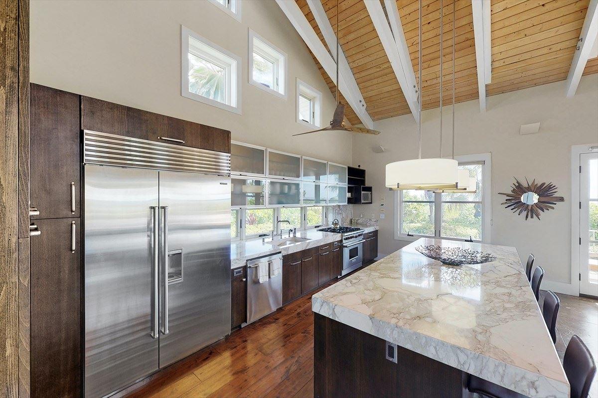 open concept Designer custom home luxury homes