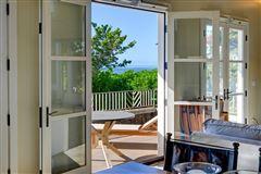 Mansions in open concept Designer custom home
