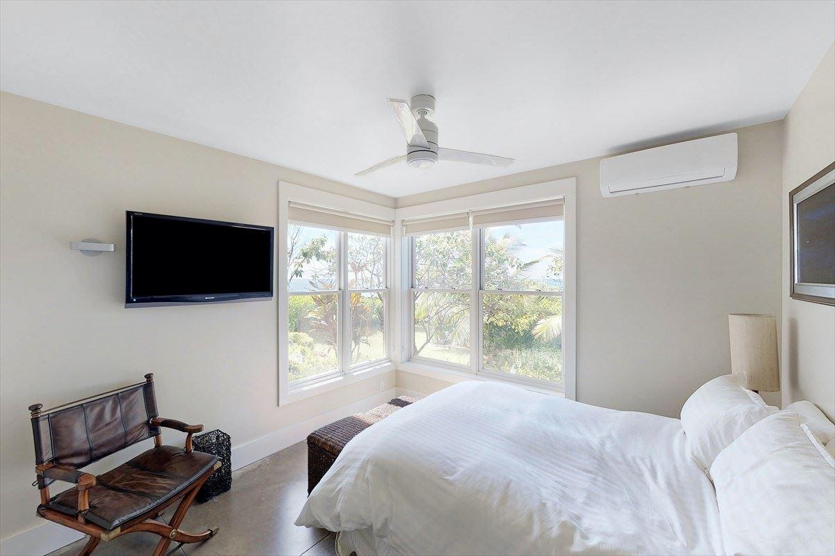 Luxury homes open concept Designer custom home