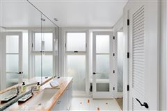 open concept Designer custom home luxury real estate