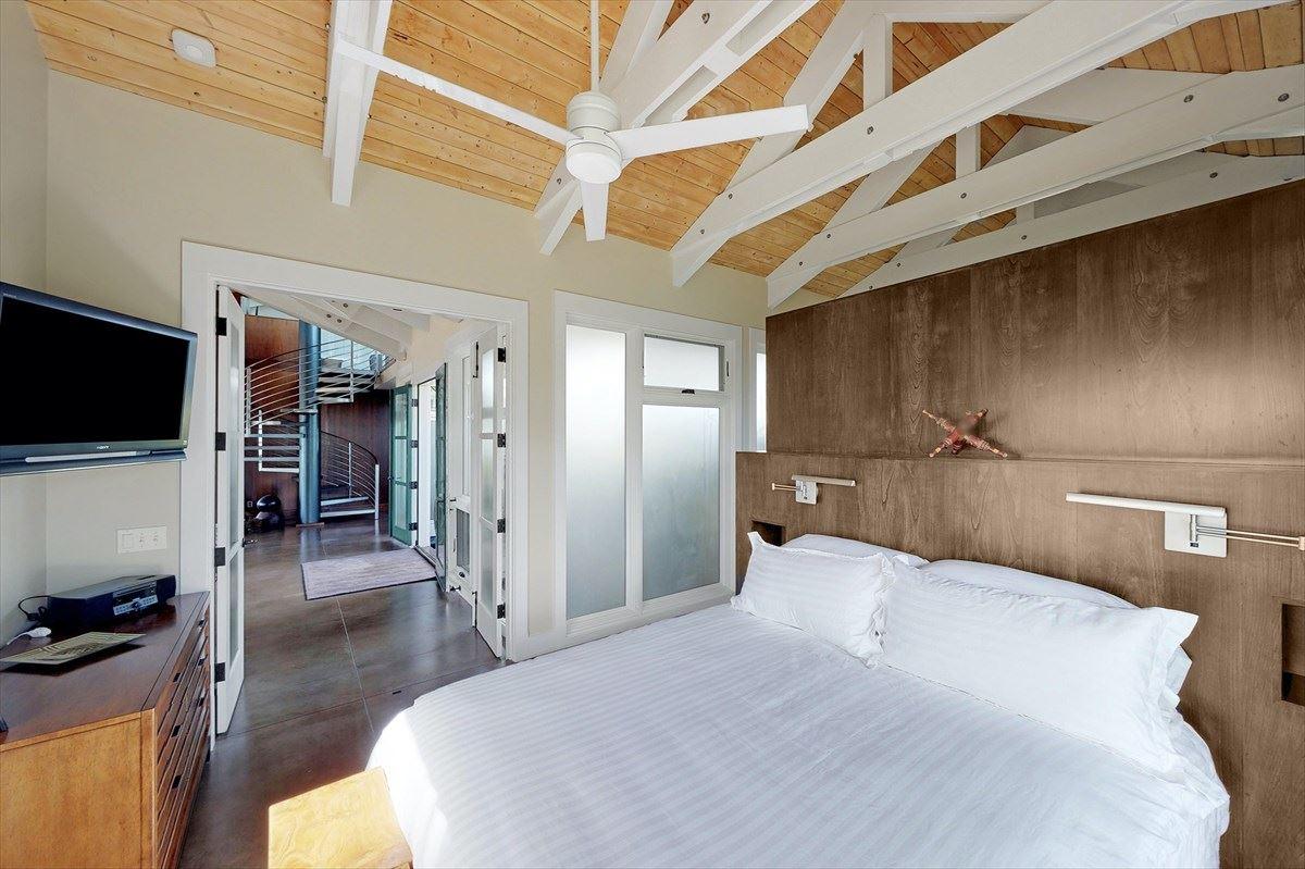 open concept Designer custom home luxury properties