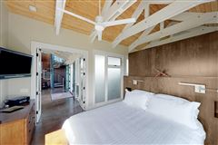 Mansions open concept Designer custom home