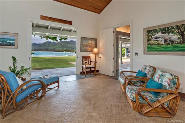 beautiful home with spectacular mountain views luxury homes