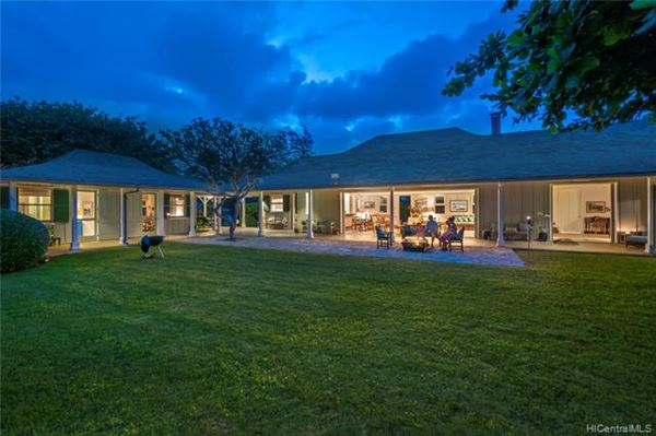 beautiful home with spectacular mountain views luxury properties