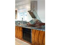 Luxury properties Refined Elegance in kauhou