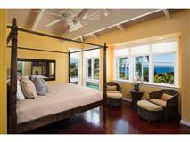 Luxury homes in Refined Elegance in kauhou