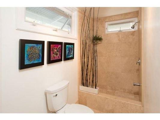 Luxury real estate Refined Elegance in kauhou