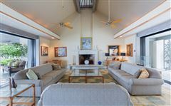 majestic oceanfront residence  luxury properties