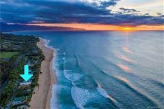 Luxury properties tranquil beachy lifestyle