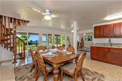 Luxury homes in tranquil beachy lifestyle