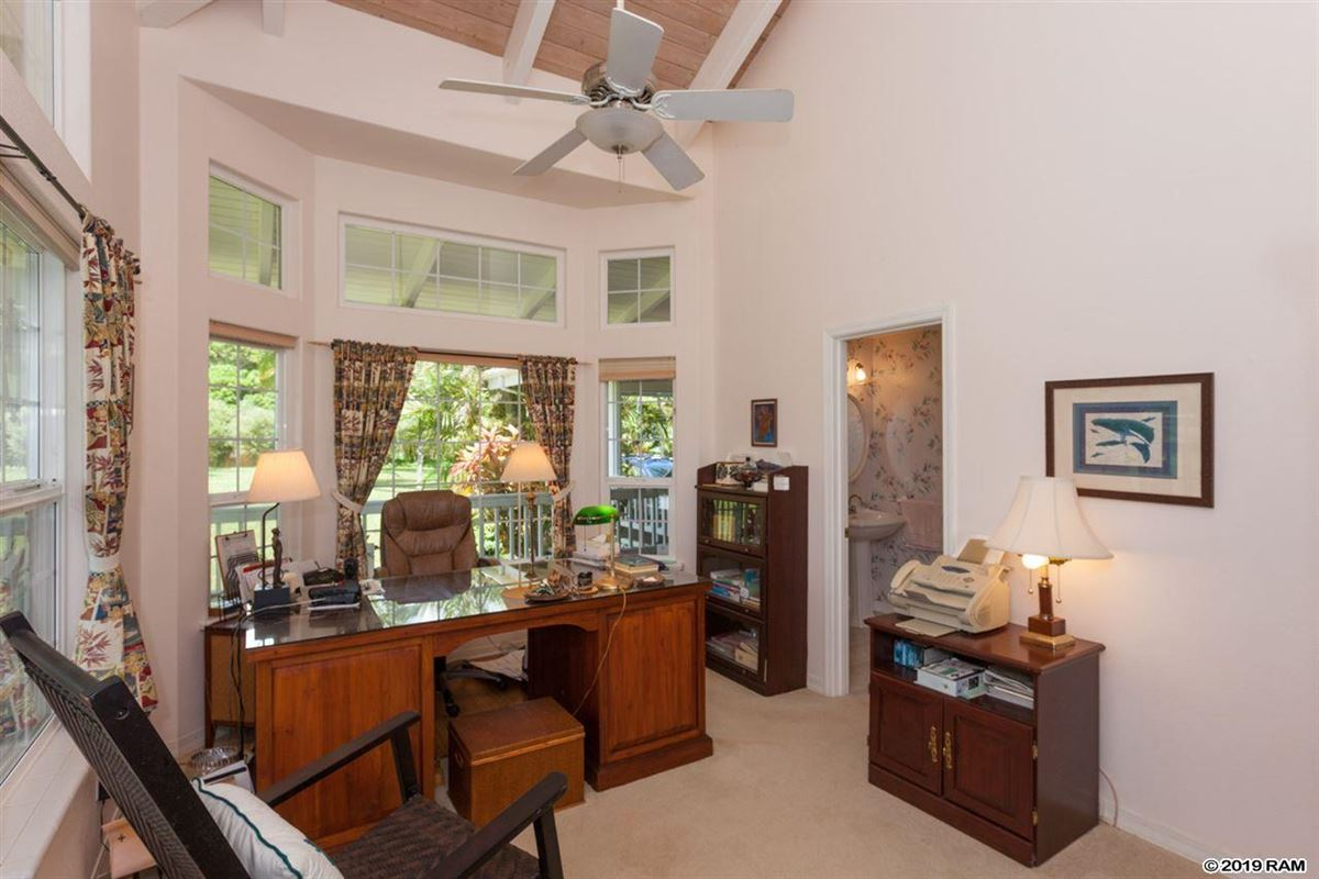 classic Plantation styled estate home luxury properties