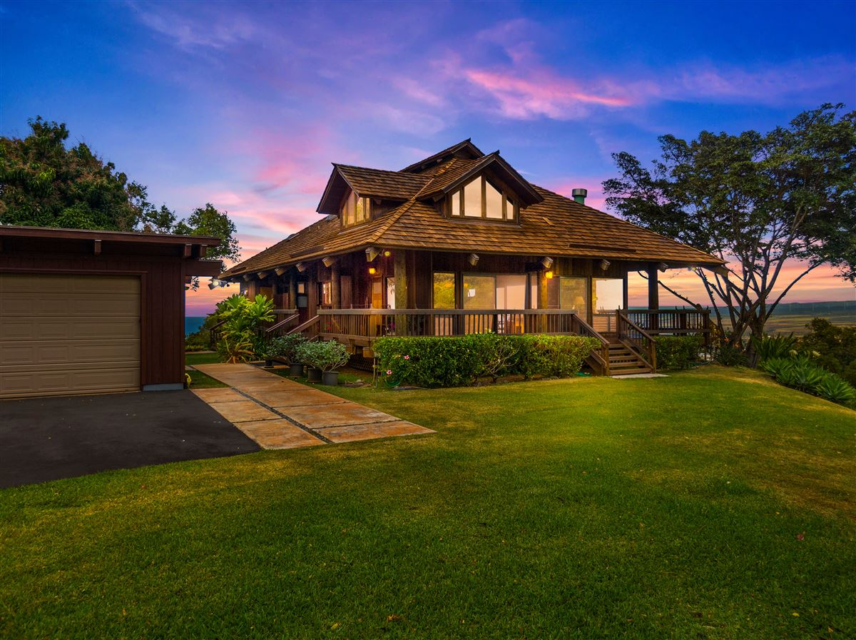 rare and breathtaking 103 acres mansions