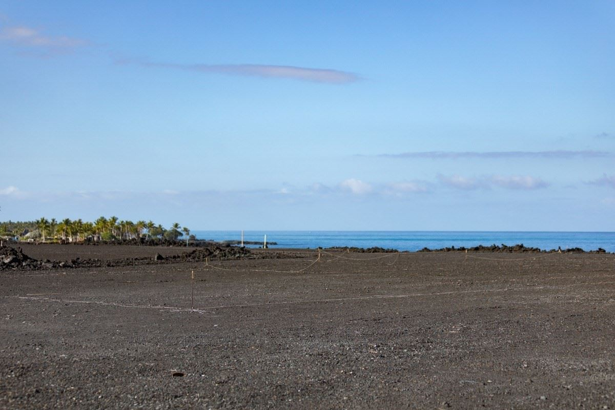 consolidated double oceanfront lot  luxury properties