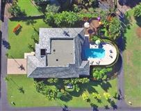amazing resort style home mansions