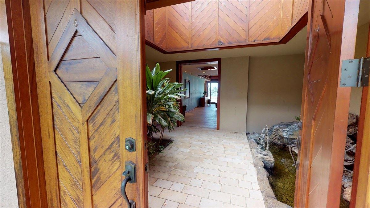 amazing resort style home luxury homes