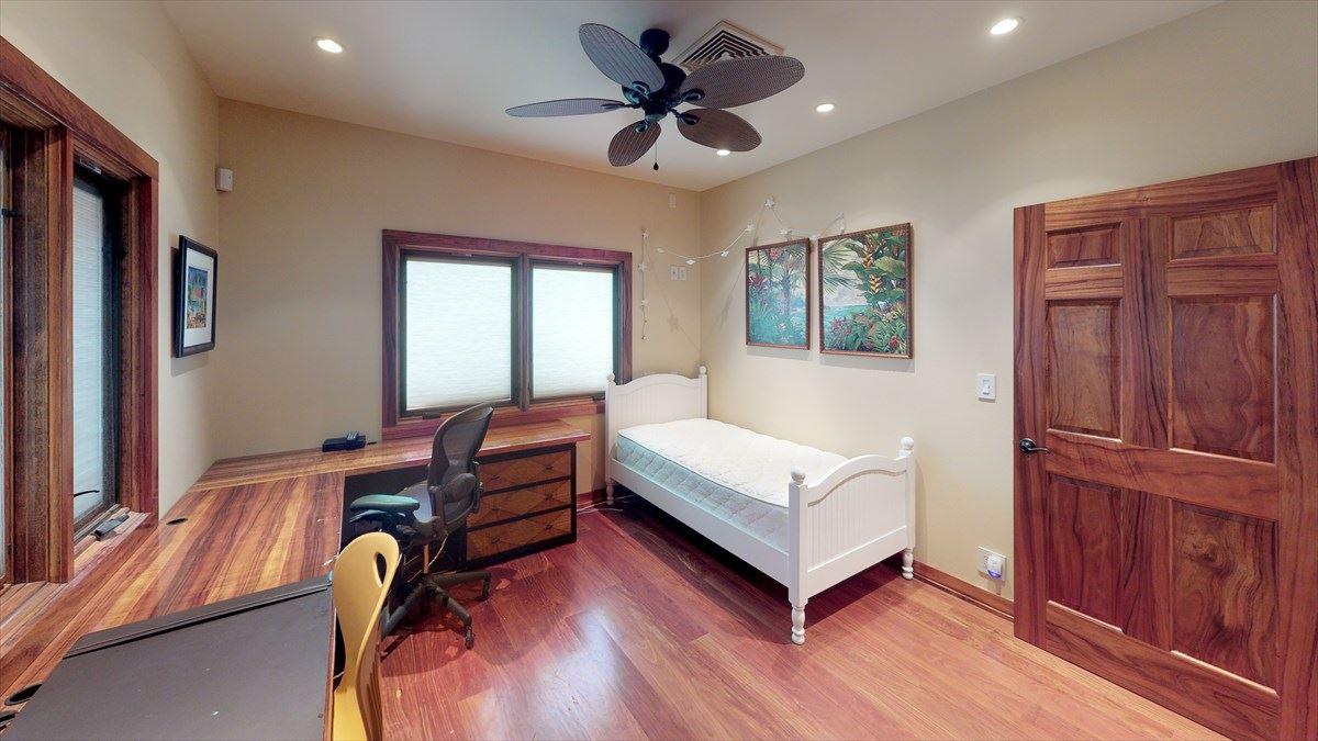 amazing resort style home luxury real estate