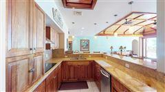 Luxury properties amazing resort style home