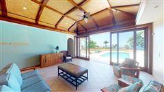 amazing resort style home luxury properties