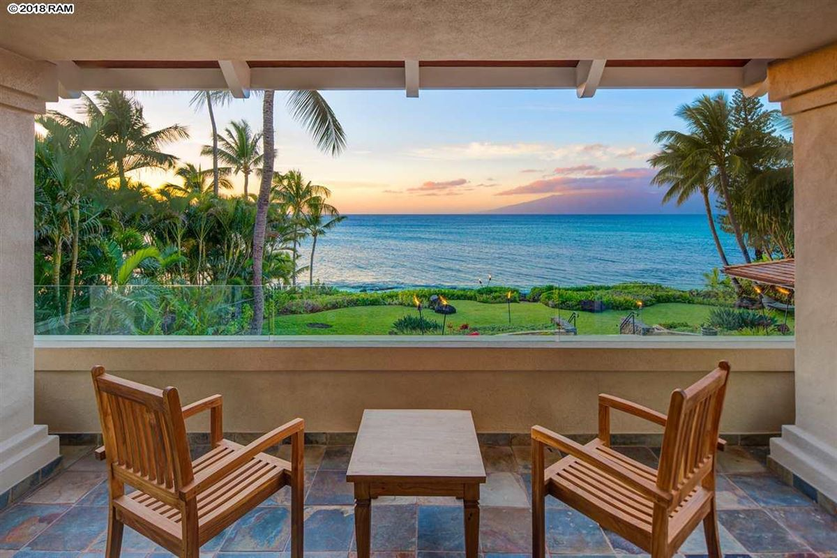 unparalleled oceanfront lifestyle luxury homes