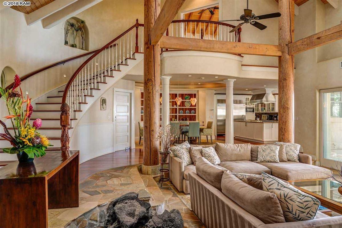 unparalleled oceanfront lifestyle luxury properties