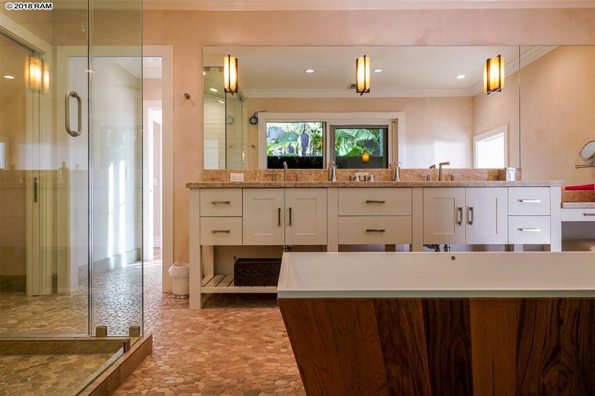 Luxury properties unparalleled oceanfront lifestyle