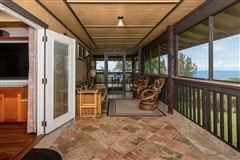 An amazing Big Island Estate  luxury homes