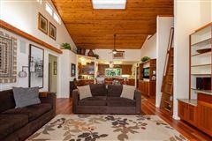 Luxury real estate An amazing Big Island Estate