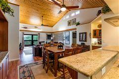 An amazing Big Island Estate  luxury real estate