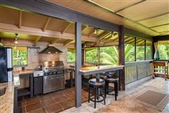 An amazing Big Island Estate  luxury properties