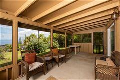 Mansions An amazing Big Island Estate