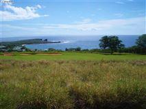 Expansive Ocean views in lanai city luxury homes