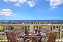 beautiful estate property with gorgeous views mansions