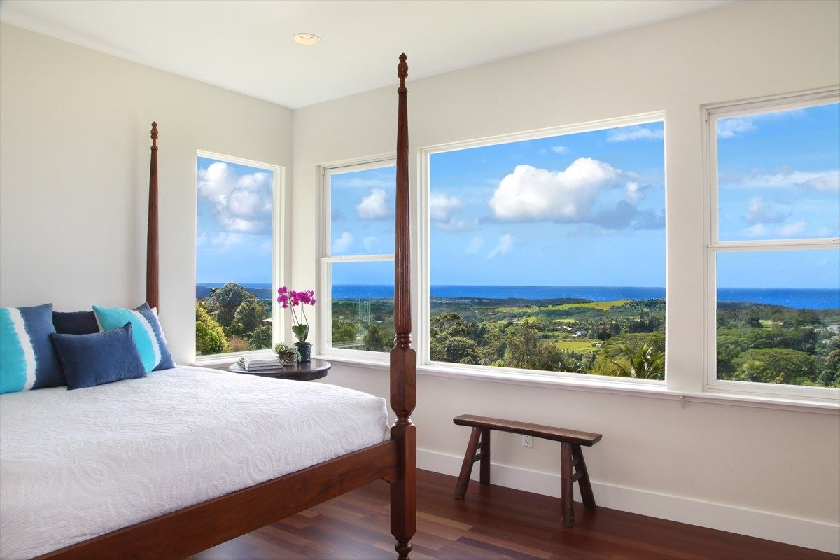 Mansions beautiful estate property with gorgeous views