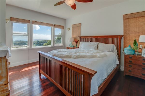 beautiful estate property with gorgeous views luxury real estate