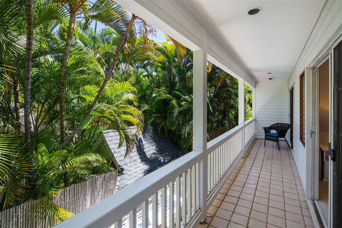 Your own private getaway steps from Lanikai beach luxury properties