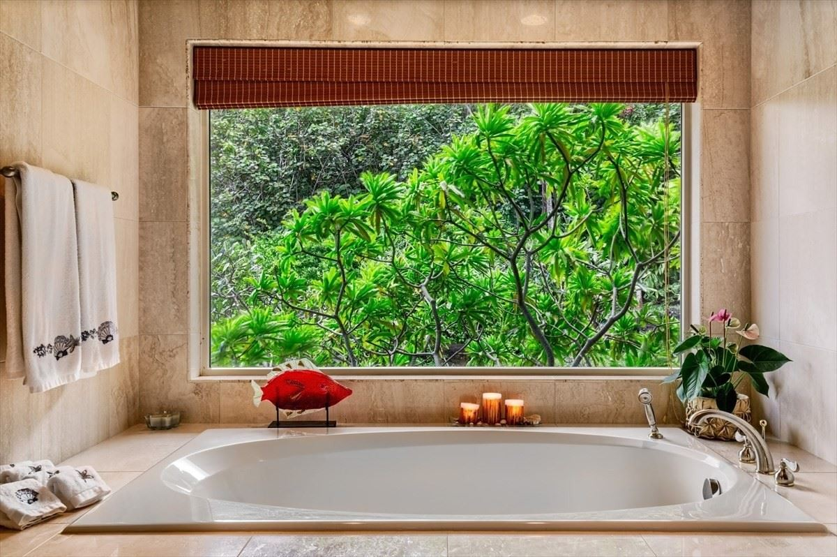 Luxury properties more than 21 acre estate on the North Shore of Kauai