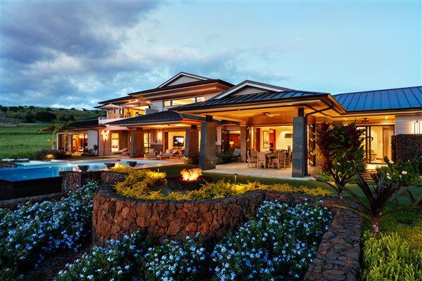 Amazing Spectacular Oceanview Estate