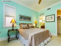 Luxury real estate  Very peaceful and elegant condo