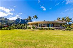 beachfront Luxury estate compound luxury real estate