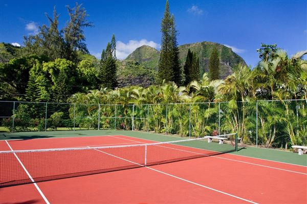 beachfront Luxury estate compound mansions