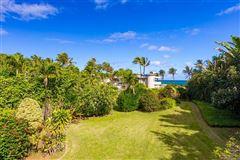 Luxury real estate beachfront Luxury estate compound