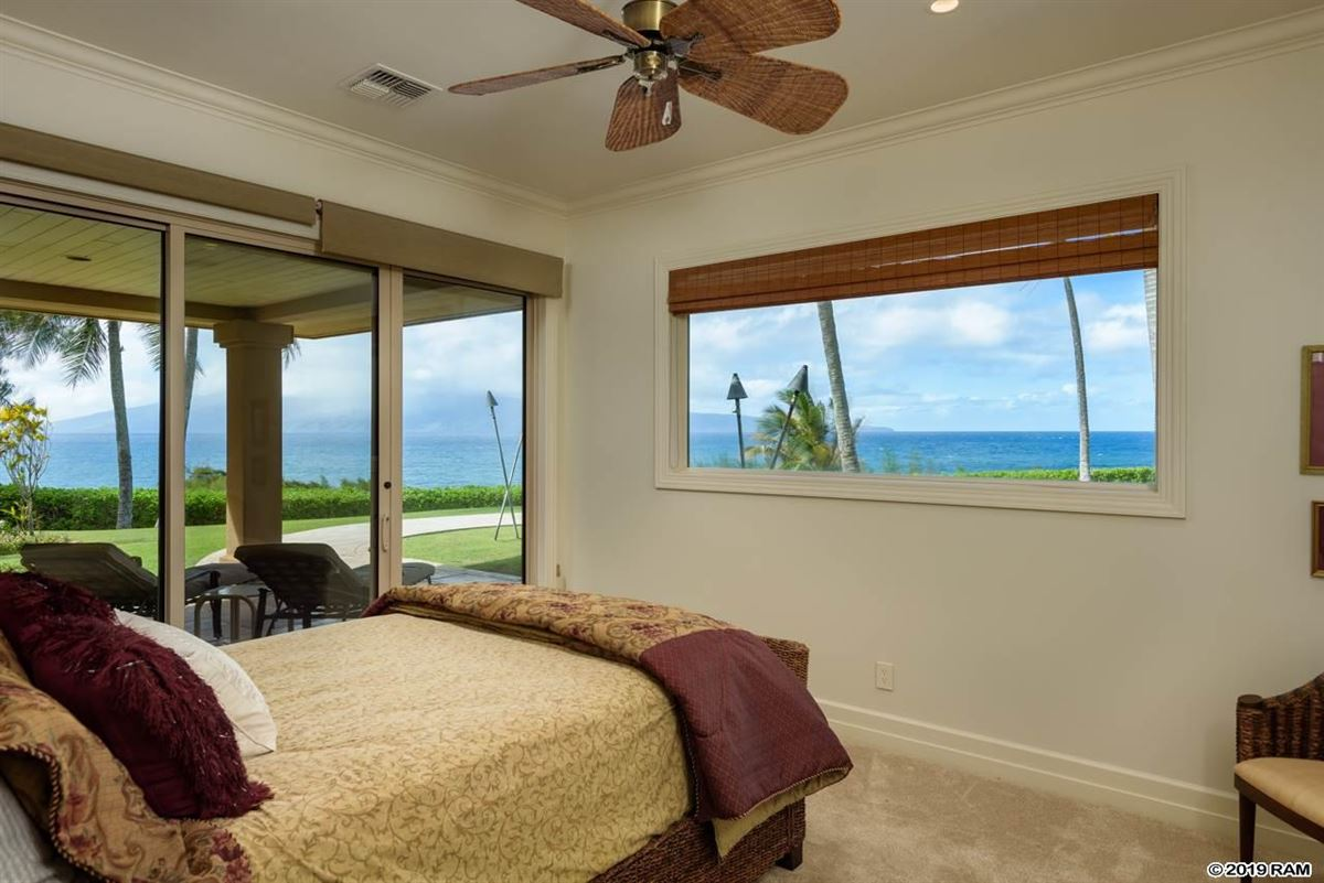 secluded oceanfront property luxury properties