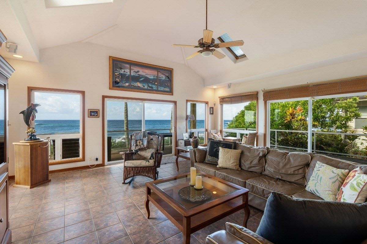 custom home with indoor-outdoor living luxury homes