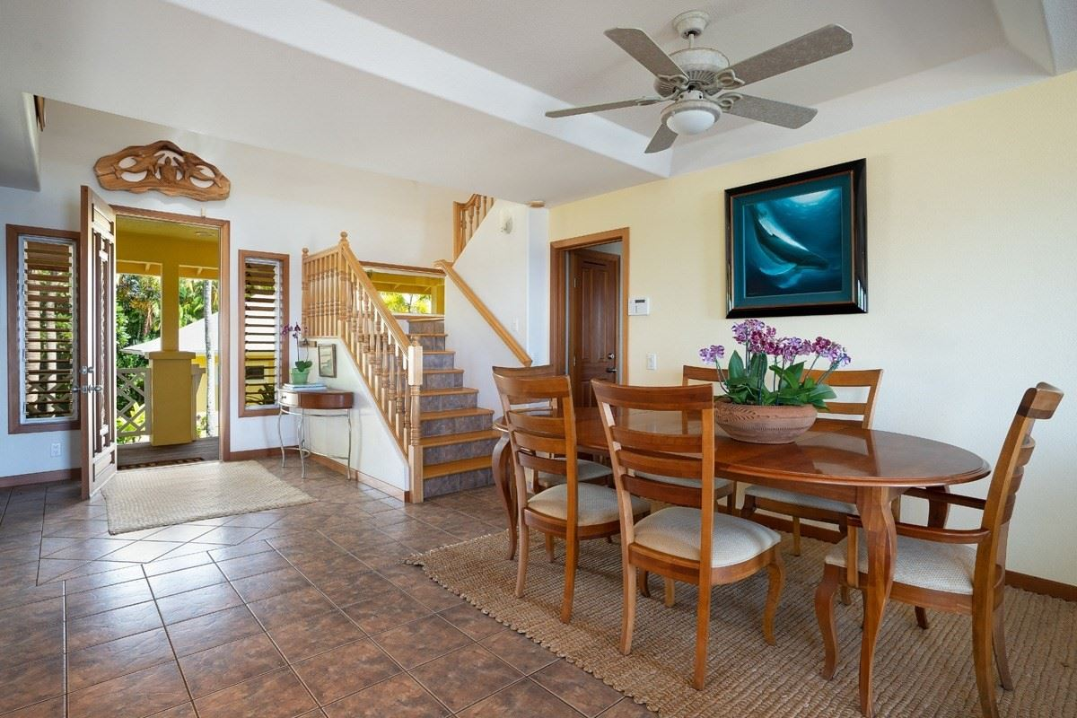 Luxury real estate custom home with indoor-outdoor living
